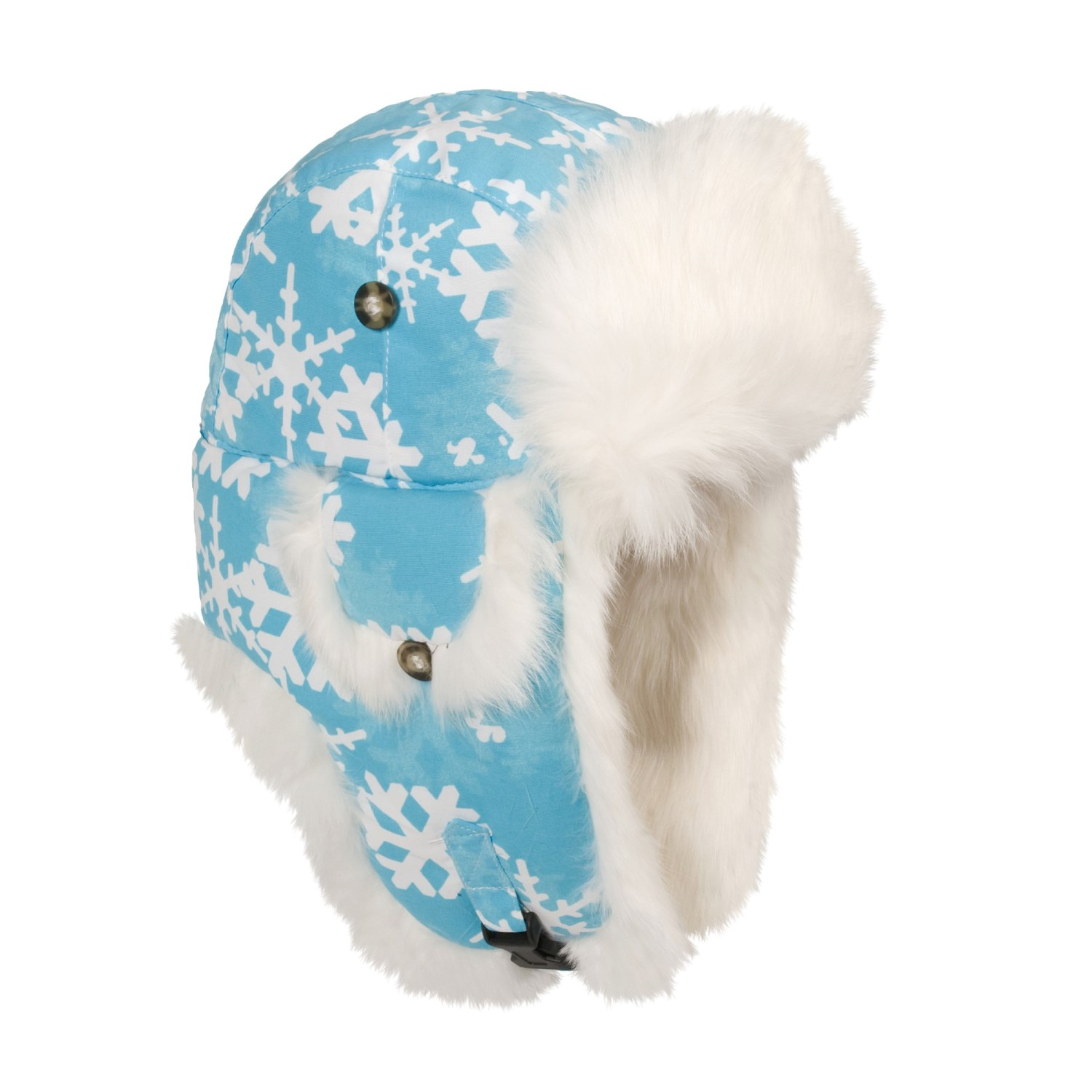 mad bomber 174 printed aviator hat for and 3607p