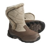 Hi-Tec Park City Sport 200 Winter Boots - Waterproof, Insulated (For Women)