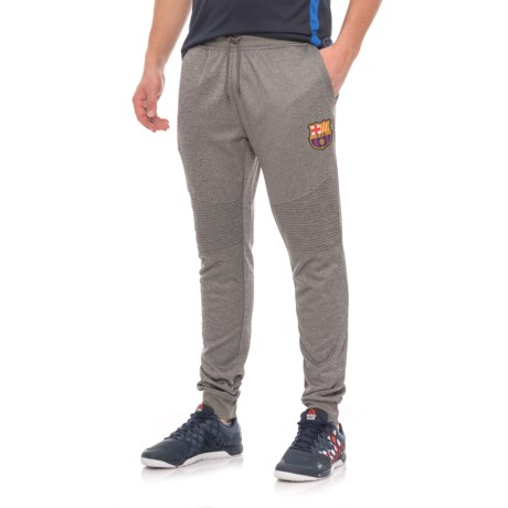 Barcelona Active Joggers (For Men)