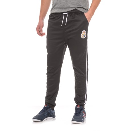 Real Madrid Active Joggers (For Men)
