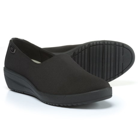 AK Anne Klein Sport Yupika Shoes - Wedge Heel (For Women)
