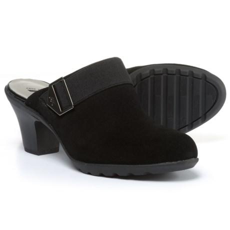 AK Anne Klein Sport Hangout Shoes (For Women)