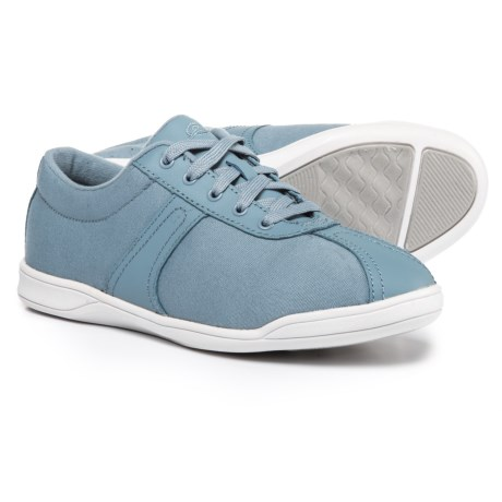 Easy Spirit On Cue Sneakers (For Women)