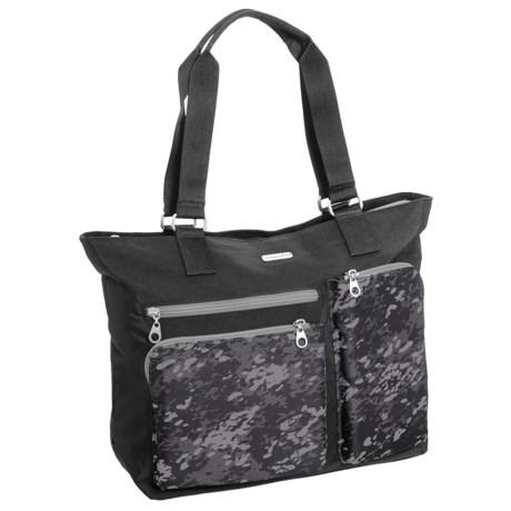 baggallini Cargo Tote Bag (For Women)