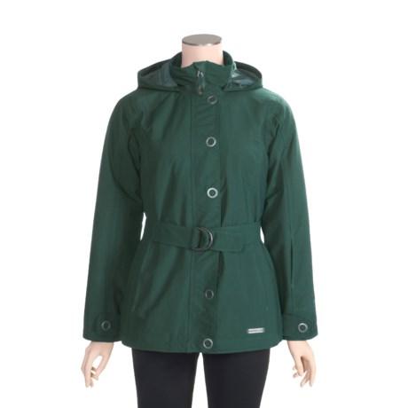 Merrell Aberdeen Jacket - Waterproof, Insulated (For Women)