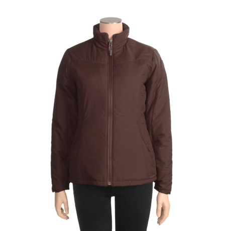 Merrell Charade Jacket (For Women)