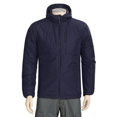 Merrell Guise PrimaLoft® Eco Jacket (For Men)