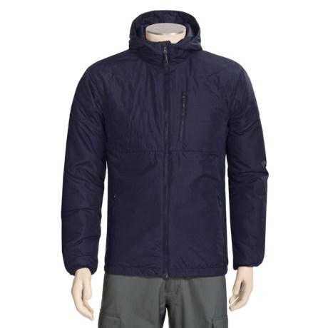 Merrell Guise PrimaLoft® Eco Jacket (For Men)