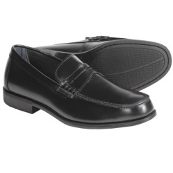 Sebago Cambridge Classic Shoes - Penny Loafers (For Men)