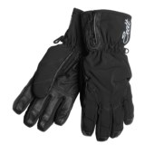 Scott 2-in-1 Gore-Tex® Gloves - Waterproof, Insulated (For Women)