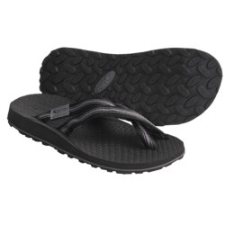Oboz Footwear Sling Sandals - Flip-Flops (For Men)