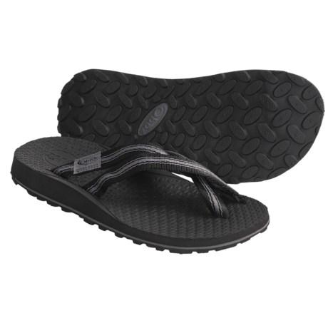 Oboz Footwear Sling Sandals - Flip-Flops (For Men)