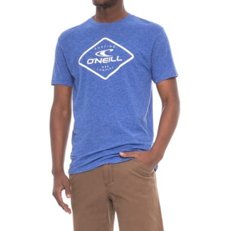 O'Neill Program T-Shirt - Short Sleeve (For Men)