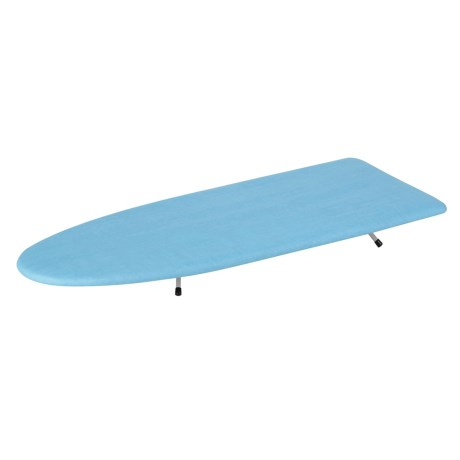 Honey Can Do Tabletop Ironing Board