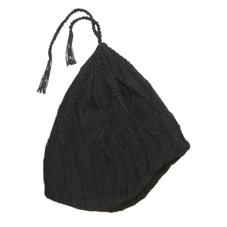 Pistil Ingrid Ear Flap Hat (For Women)