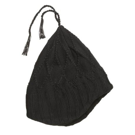Pistil Ingrid Ear Flap Hat (For Women)