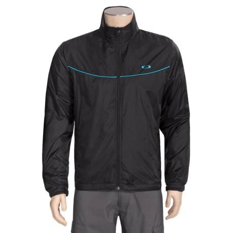 Oakley Futura Jacket (For Men)