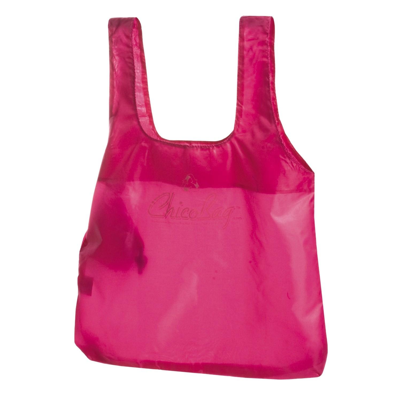 chicobag original packable tote bag 3624x save 35. Black Bedroom Furniture Sets. Home Design Ideas
