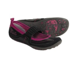 Cushe Mia Remy Shoes - Slip-Ons (For Women)