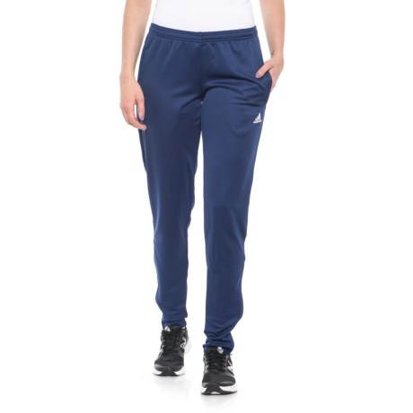 adidas Core 15 Training Pants (For Women)