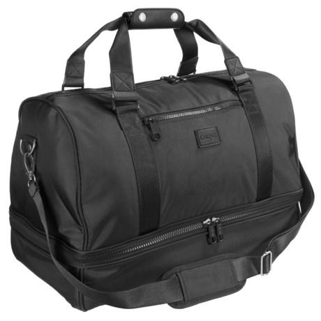 CalPak Stevyn Duffel Bag