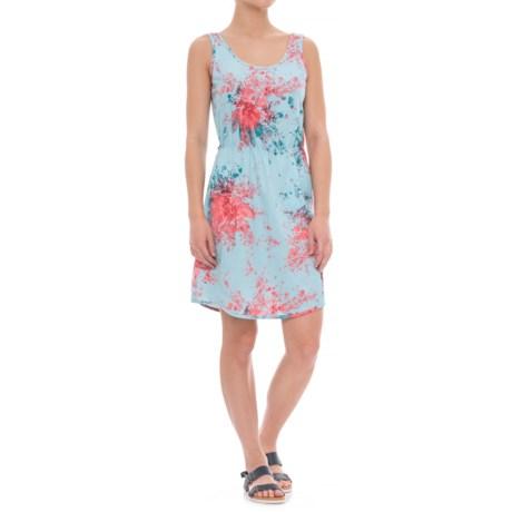 Merrell Waimea Dress - UPF 50+, Sleeveless (For Women)
