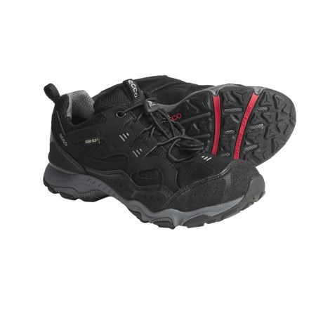 ecco receptor womens shoes