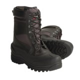 Itasca Adventurer Winter Pac Boots - 200g Thermolite® Liner (For Men)