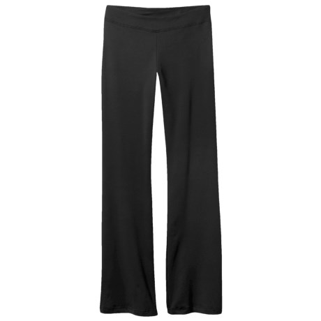 prAna Mahdia Prima Pants - Stretch (For Women)