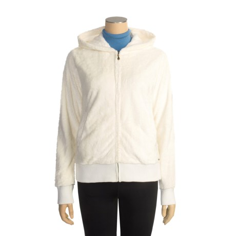 prAna Helena Jacket (For Women)