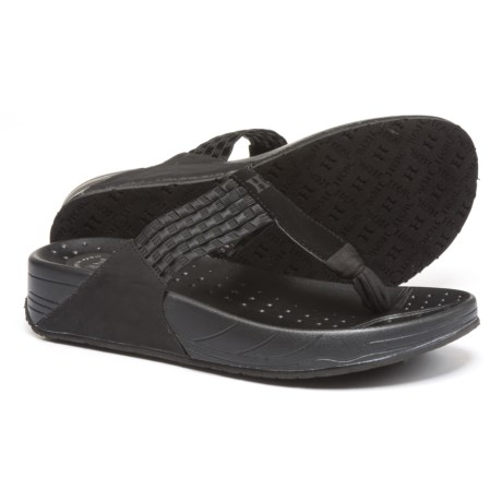 Heal Keywest Sandals (For Women)