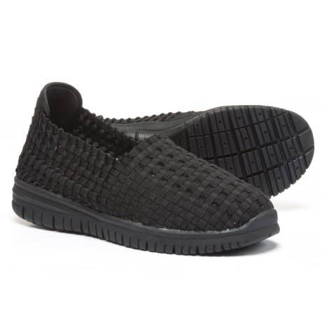 Heal Cory Shoes (For Women)