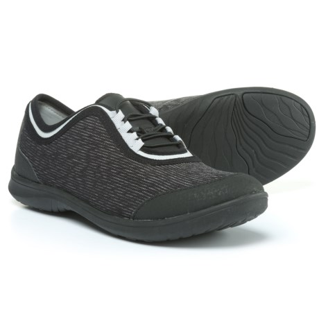 Clarks Cloudsteppers Clarks Dowling Pearl Sneakers (For Women)