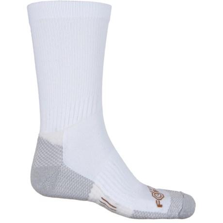 Carhartt Force® Work Socks - Crew (For Men)