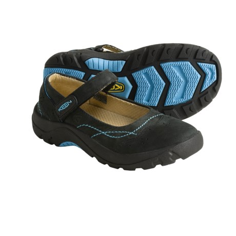Keen Maybell Shoes - Mary Janes (For Kids and Youth)