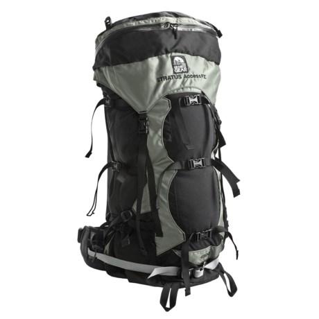 Granite Gear Stratus Access Backpack - 4500 (For Women)