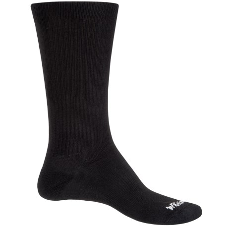 Wigwam Absolute Socks - Crew (For Men and Women)