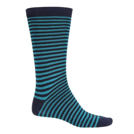 Wigwam Midtown Socks - Crew (For Men and Women)