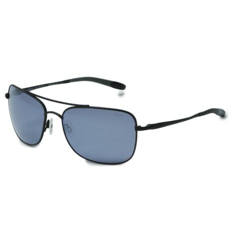 Revo Territory Sunglasses - Polarized