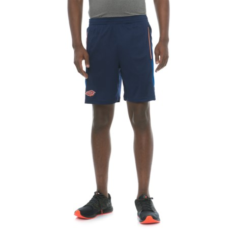 Lotto Active Shorts (For Men)