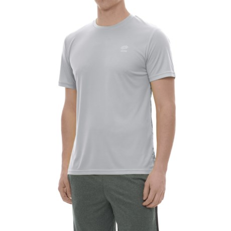 Lotto Digital Camo T-Shirt - Short Sleeve (For Men)