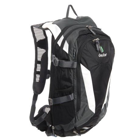 Deuter Compact EXP 12 Hydration Pack - 100 fl.oz.