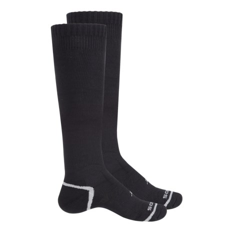 Sof Sole All Sport Select Socks - 2-Pack, Over the Calf (For Little and Big Kids)