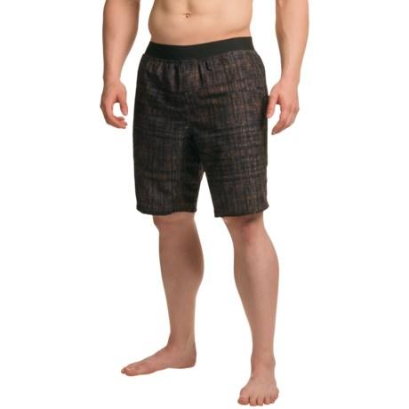prAna Mojo Shorts (For Men)
