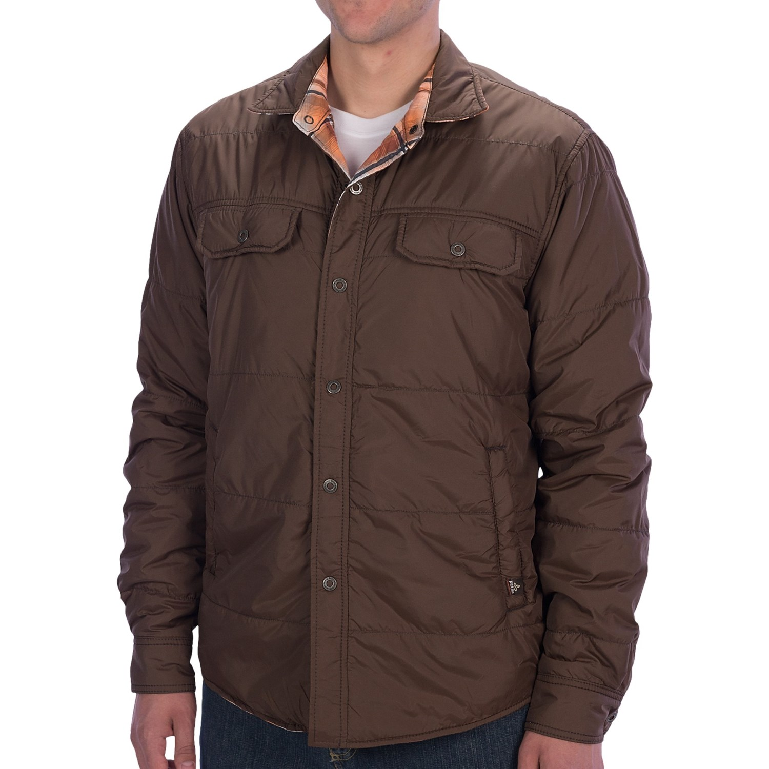Enjoy free shipping and easy returns every day at Kohl's. Find great deals on Mens Reversible Coats & Jackets at Kohl's today!