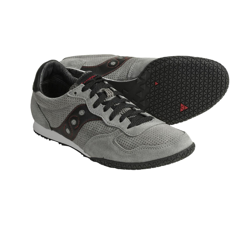 Saucony Original Bullet Shoes For Men