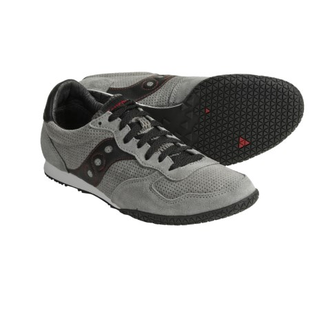Saucony Bullet Shoes (For Men)