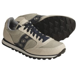 Saucony Jazz Low Pro Vegan Shoes (For Women)