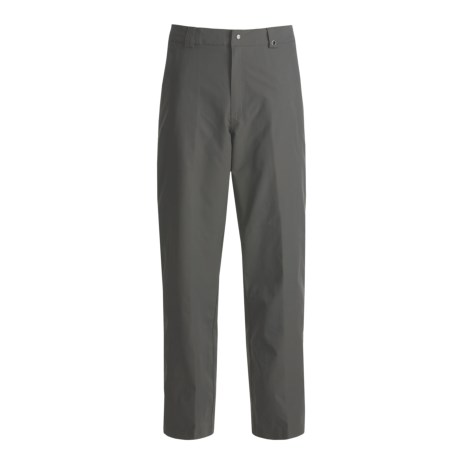 Obermeyer Keystone SH Snow Pants (For Men)