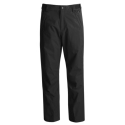 Obermeyer Stowe Snow Pants (For Men)